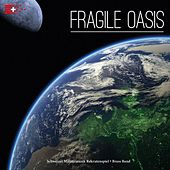 Fragile Oasis de Various Artists