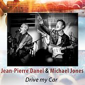 Drive My Car (Live in Paris 2015) by Various Artists