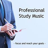 Professional Study Music by Classical Study Music (1)