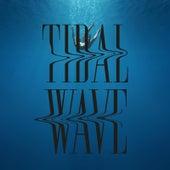 Tidal Wave by Rapture Ruckus