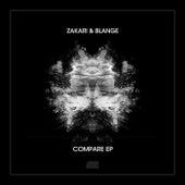 Compare by Zakari&Blange