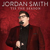 'Tis The Season de Jordan Smith