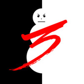 Trap Or Die 3 by Jeezy