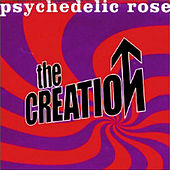 Psychedelic Rose de The Creation