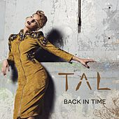 Back in Time de Tal