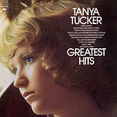Tanya Tucker'S Greatest Hits de Tanya Tucker