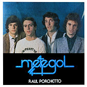Metegol by Raul Porchetto