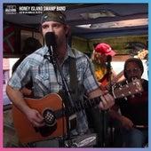 Jam in the Van - Honey Island Swamp Band de Jam in the Van