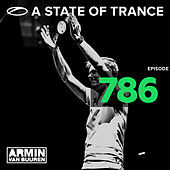 A State Of Trance Episode 786 von Various Artists