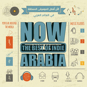 Now The Best Of Indie Arabia by Various Artists