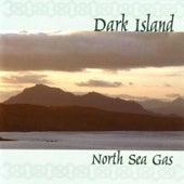 Dark Island by North Sea Gas