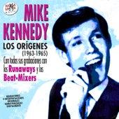 Los Orígenes (1963 - 1965) de Various Artists