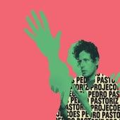 Experiência Religiosa - Single by Pedro Pastoriz
