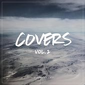 Covers, Vol. 2 von Sleeping At Last