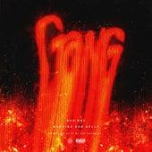 Gang (feat. Machine Gun Kelly) von Doeboy