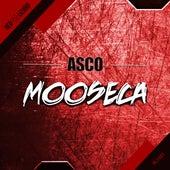 Mooseca von A.S.C.O.