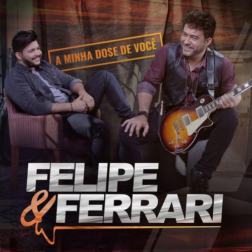 A Minha Dose de Você by Felipe & Ferrari
