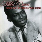 Someday My Prince Will Come de Miles Davis