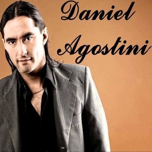 Vamos a Amarla los Dos de Daniel Agostini
