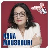 Ich find' Schlager toll von Nana Mouskouri