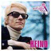 Ich find' Schlager toll von Heino