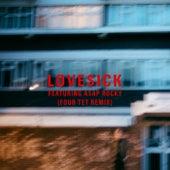 Love$ick (Four Tet Remix) by Mura Masa