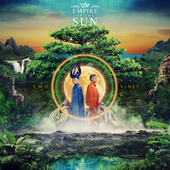 Two Vines (Deluxe) von Empire of the Sun