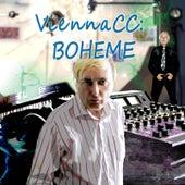 Boheme von ViennaCC