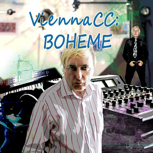 Boheme by ViennaCC