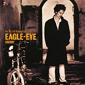 Are You Still Having Fun? by Eagle-Eye Cherry