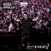 Apollo von Rod G.