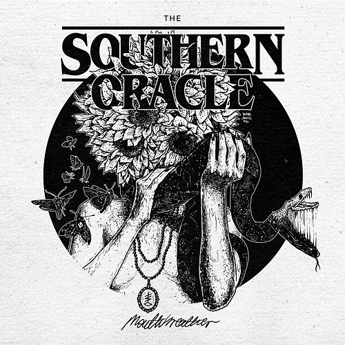 Mouthbreather by The Southern Oracle