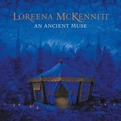 An Ancient Muse de Loreena McKennitt