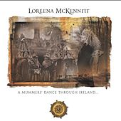 A Mummers' Dance Through Ireland de Loreena McKennitt