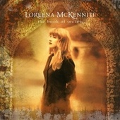 The Book of Secrets de Loreena McKennitt