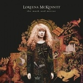 The Mask and Mirror de Loreena McKennitt