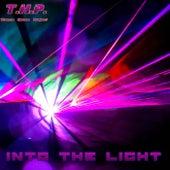 Into the Light de Thp