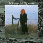 Parallel Dreams de Loreena McKennitt
