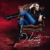 Lost & Found de Netta (The Sound Of Wisdom)