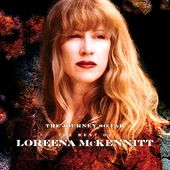 The Journey so Far - The Best of Loreena McKennitt de Loreena McKennitt