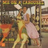 Me on a Carousel by Lita Roza