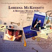 A Moveable Musical Feast von Loreena McKennitt
