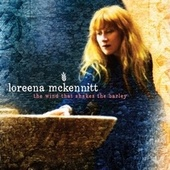 The Wind That Shakes the Barley von Loreena McKennitt