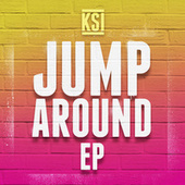Jump Around - EP de KSI