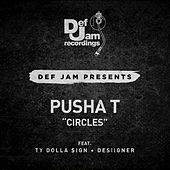 Circles de Pusha T