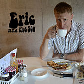 Small Town Dreamer de Eric