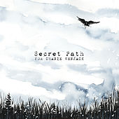 Secret Path de Gord Downie