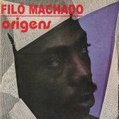 Origens de Filó Machado