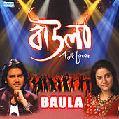 Baula by Various Artists