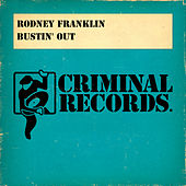 Bustin' Out de Rodney Franklin